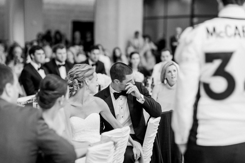St_Joan_of_Arc_Indianapolis_Sahms_Atrium_Indiana_Wedding_Photography_Chloe_Luka_Photography_6673.jpg