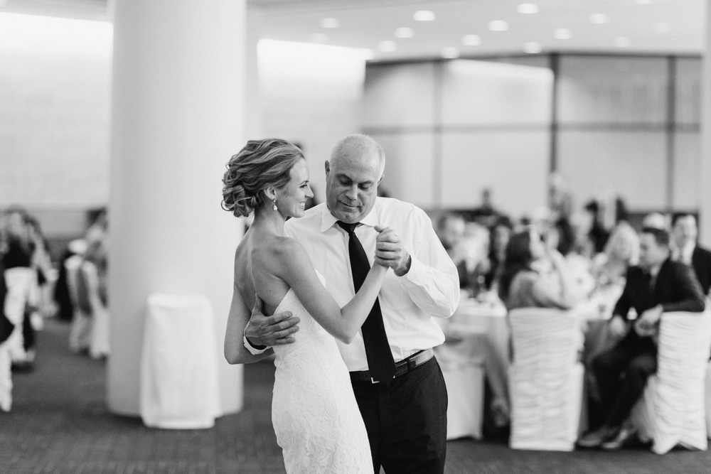 St_Joan_of_Arc_Indianapolis_Sahms_Atrium_Indiana_Wedding_Photography_Chloe_Luka_Photography_6676.jpg