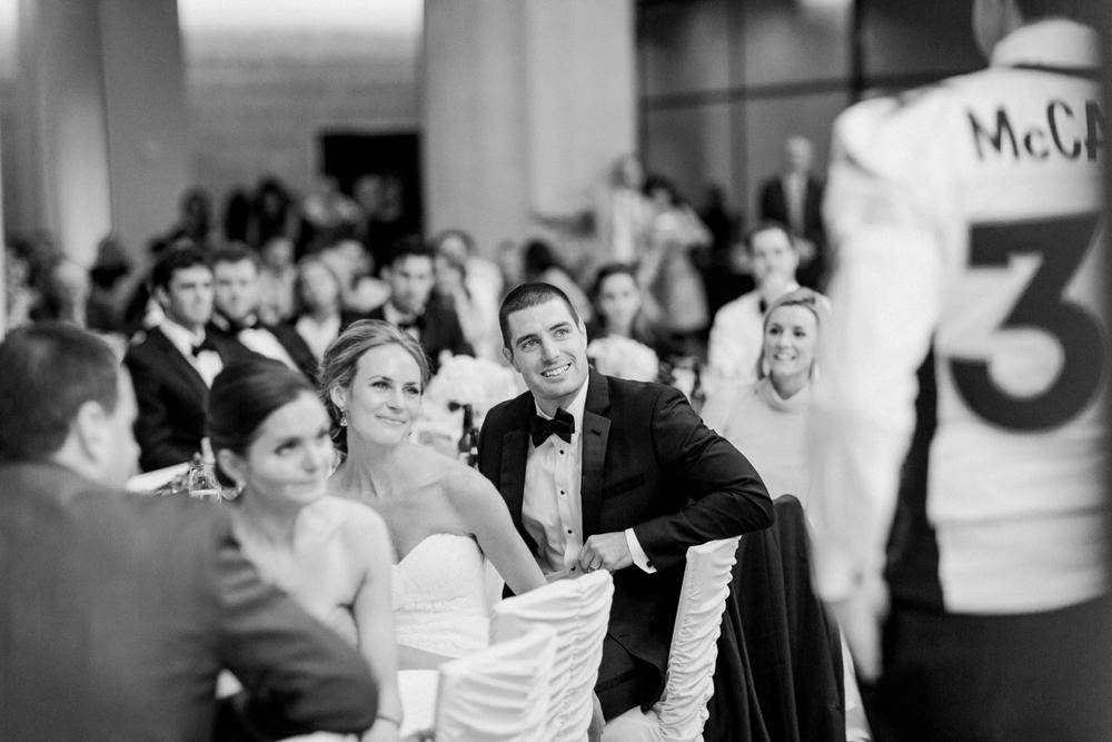 St_Joan_of_Arc_Indianapolis_Sahms_Atrium_Indiana_Wedding_Photography_Chloe_Luka_Photography_6675.jpg