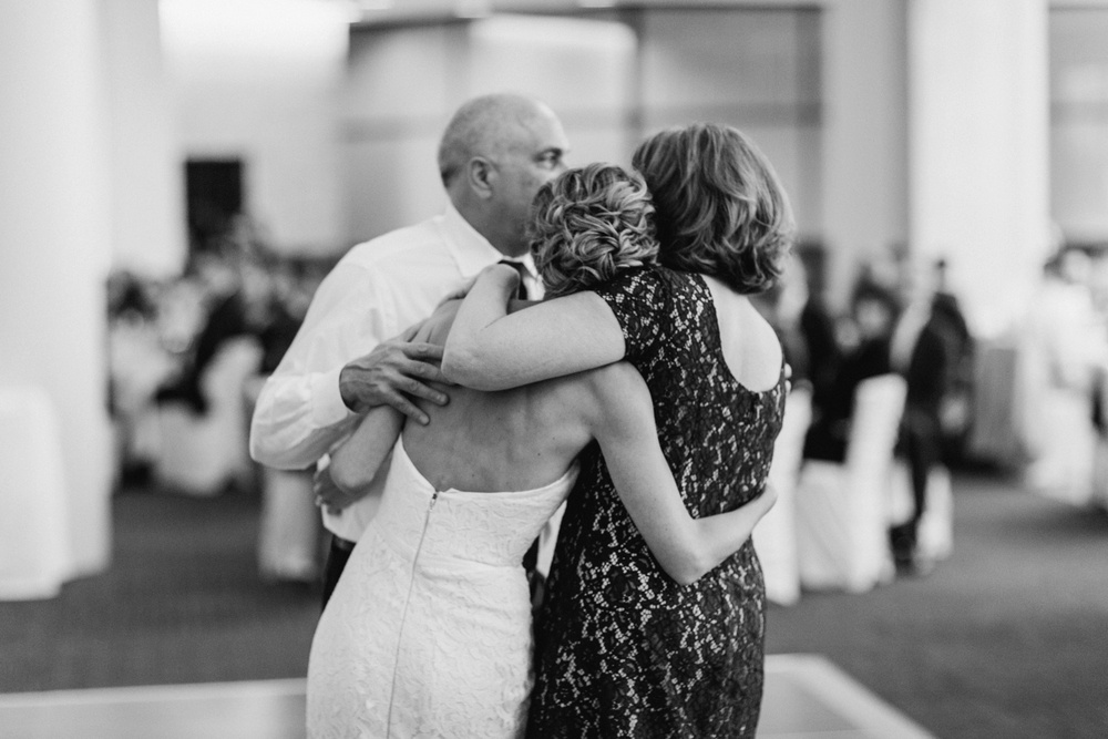 St_Joan_of_Arc_Indianapolis_Sahms_Atrium_Indiana_Wedding_Photography_Chloe_Luka_Photography_6678.jpg