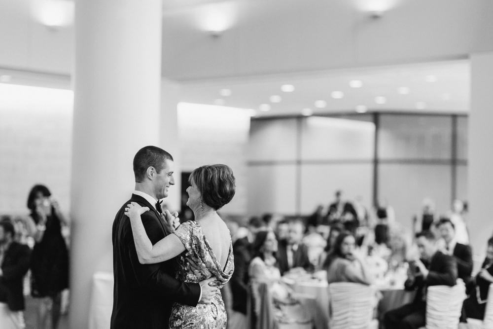 St_Joan_of_Arc_Indianapolis_Sahms_Atrium_Indiana_Wedding_Photography_Chloe_Luka_Photography_6681.jpg