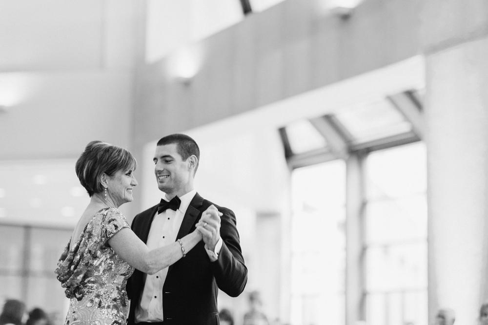 St_Joan_of_Arc_Indianapolis_Sahms_Atrium_Indiana_Wedding_Photography_Chloe_Luka_Photography_6683.jpg