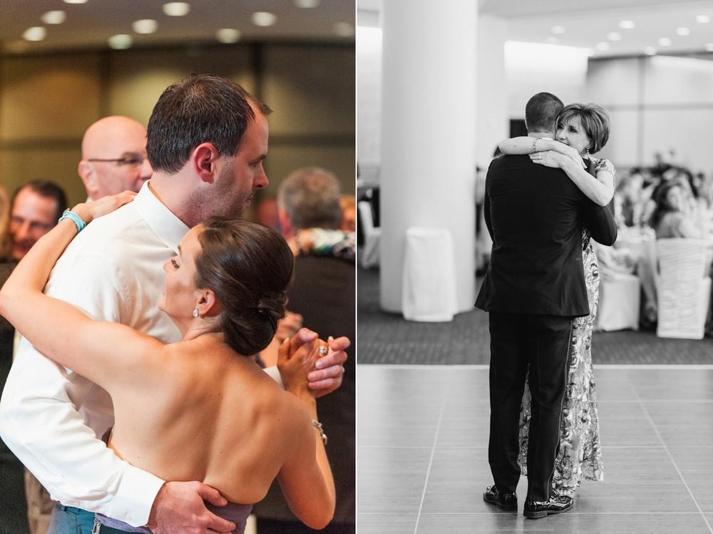 St_Joan_of_Arc_Indianapolis_Sahms_Atrium_Indiana_Wedding_Photography_Chloe_Luka_Photography_6684.jpg