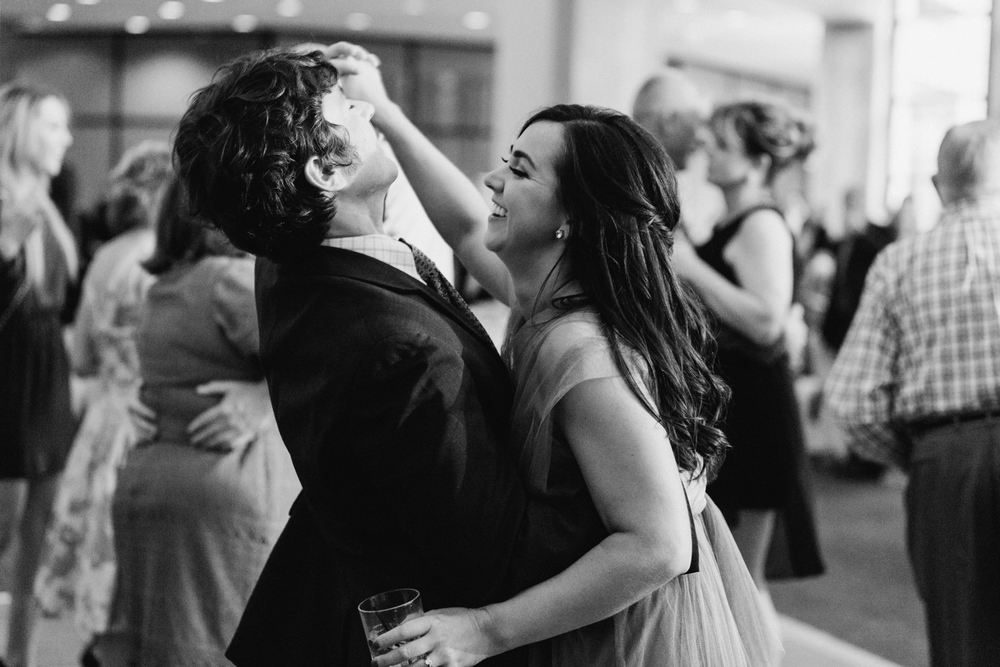 St_Joan_of_Arc_Indianapolis_Sahms_Atrium_Indiana_Wedding_Photography_Chloe_Luka_Photography_6686.jpg