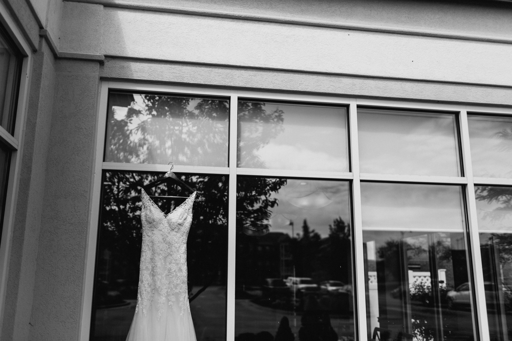 Indiana_Wedding_Photography_Chloe_Luka_Photography_6697.jpg