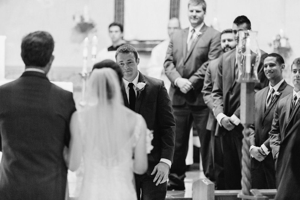 Indiana_Wedding_Photography_Chloe_Luka_Photography_6787.jpg