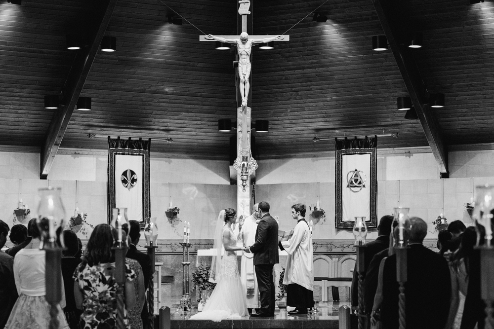 Indiana_Wedding_Photography_Chloe_Luka_Photography_6792.jpg