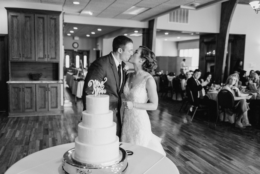 Indiana_Wedding_Photography_Chloe_Luka_Photography_6802.jpg