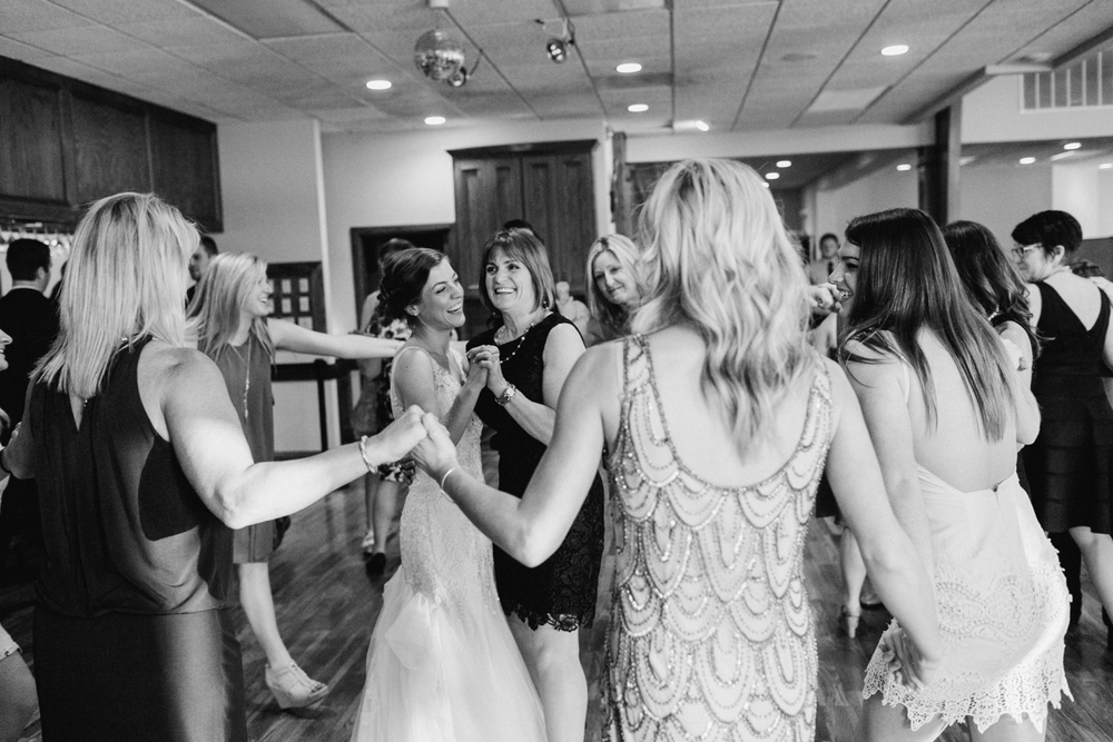 Indiana_Wedding_Photography_Chloe_Luka_Photography_6812.jpg
