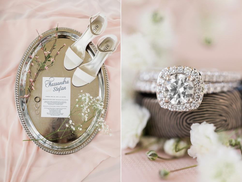 Community_Life_Center_Indianapolis_Indiana_Wedding_Photographer_Chloe_Luka_Photography_6829.jpg