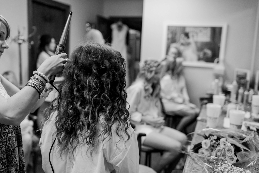 Community_Life_Center_Indianapolis_Indiana_Wedding_Photographer_Chloe_Luka_Photography_6840.jpg
