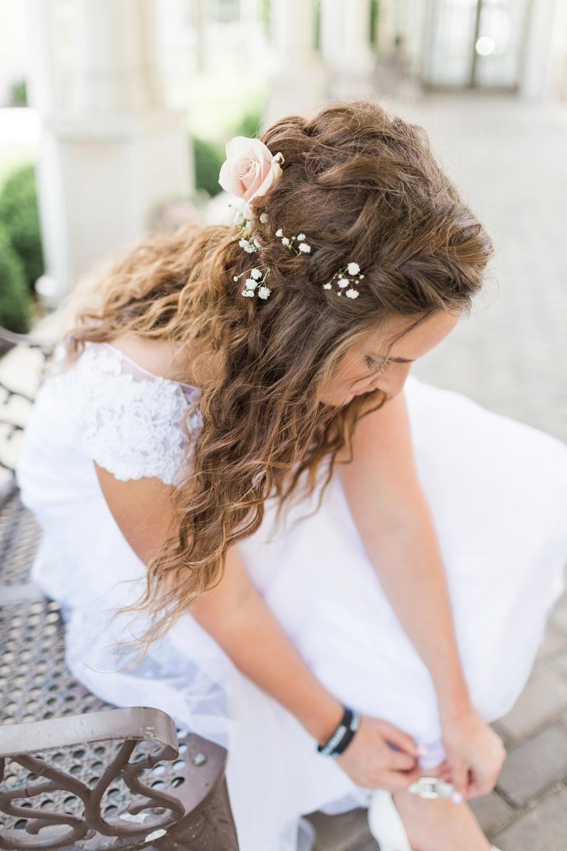 Community_Life_Center_Indianapolis_Indiana_Wedding_Photographer_Chloe_Luka_Photography_6848.jpg