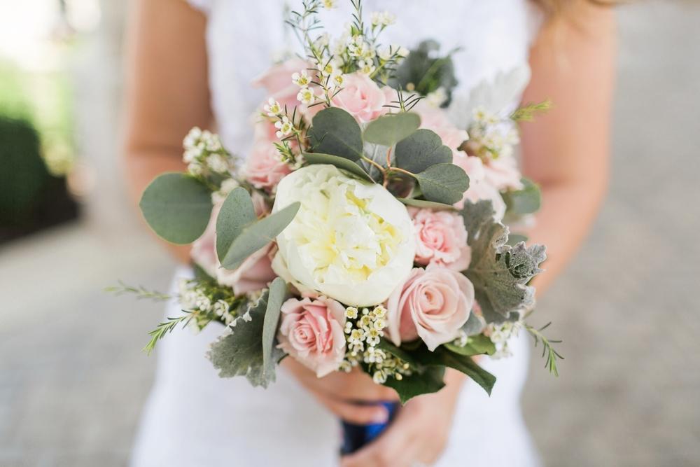 Community_Life_Center_Indianapolis_Indiana_Wedding_Photographer_Chloe_Luka_Photography_6851.jpg