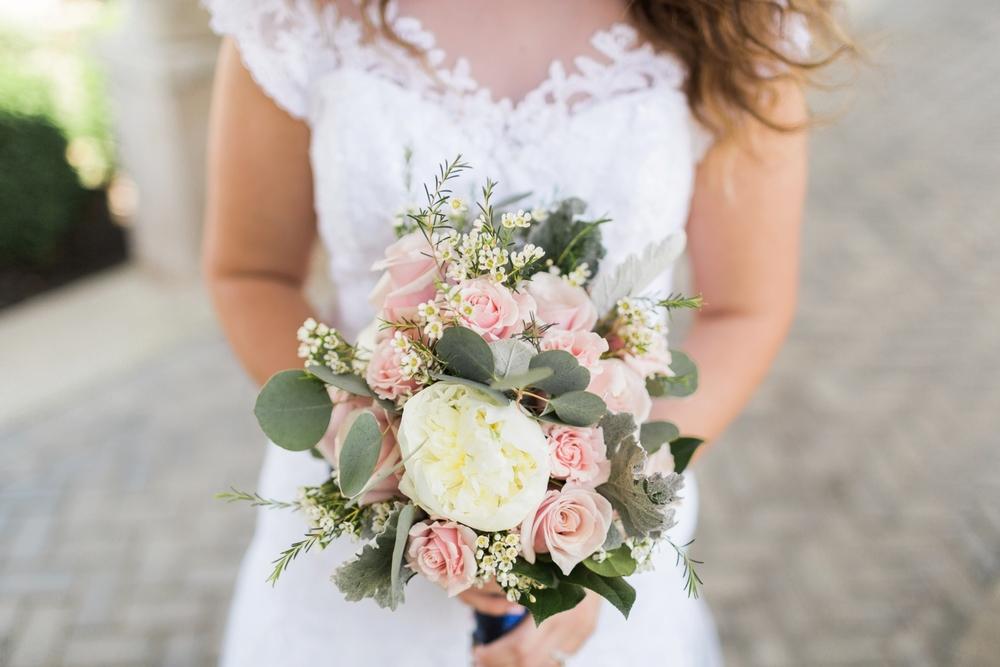 Community_Life_Center_Indianapolis_Indiana_Wedding_Photographer_Chloe_Luka_Photography_6853.jpg