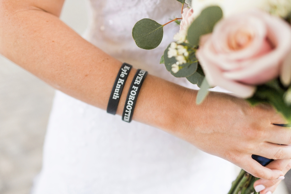 Community_Life_Center_Indianapolis_Indiana_Wedding_Photographer_Chloe_Luka_Photography_6856.jpg