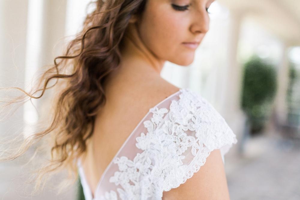 Community_Life_Center_Indianapolis_Indiana_Wedding_Photographer_Chloe_Luka_Photography_6860.jpg