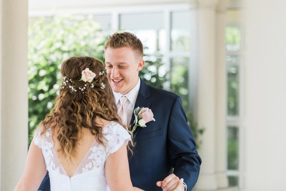 Community_Life_Center_Indianapolis_Indiana_Wedding_Photographer_Chloe_Luka_Photography_6862.jpg