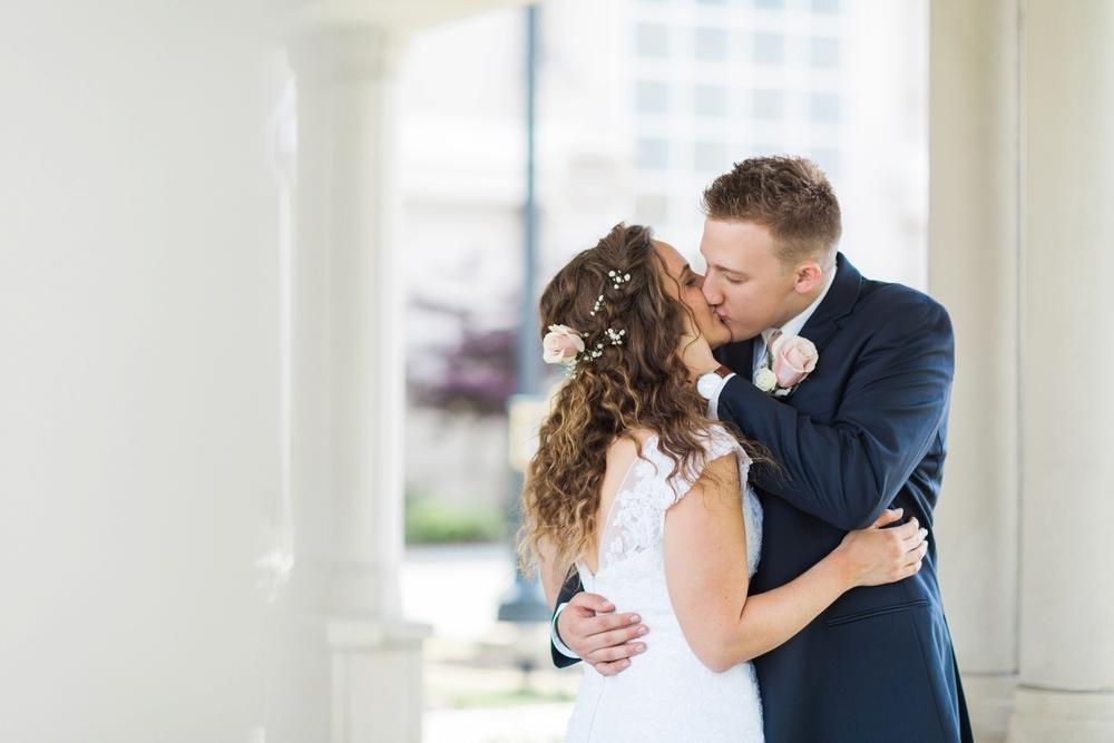Community_Life_Center_Indianapolis_Indiana_Wedding_Photographer_Chloe_Luka_Photography_6870.jpg