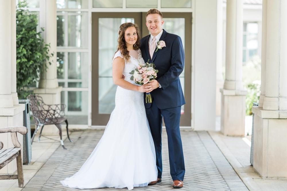 Community_Life_Center_Indianapolis_Indiana_Wedding_Photographer_Chloe_Luka_Photography_6871.jpg
