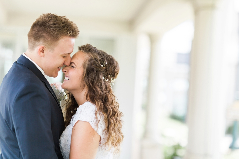 Community_Life_Center_Indianapolis_Indiana_Wedding_Photographer_Chloe_Luka_Photography_6882.jpg