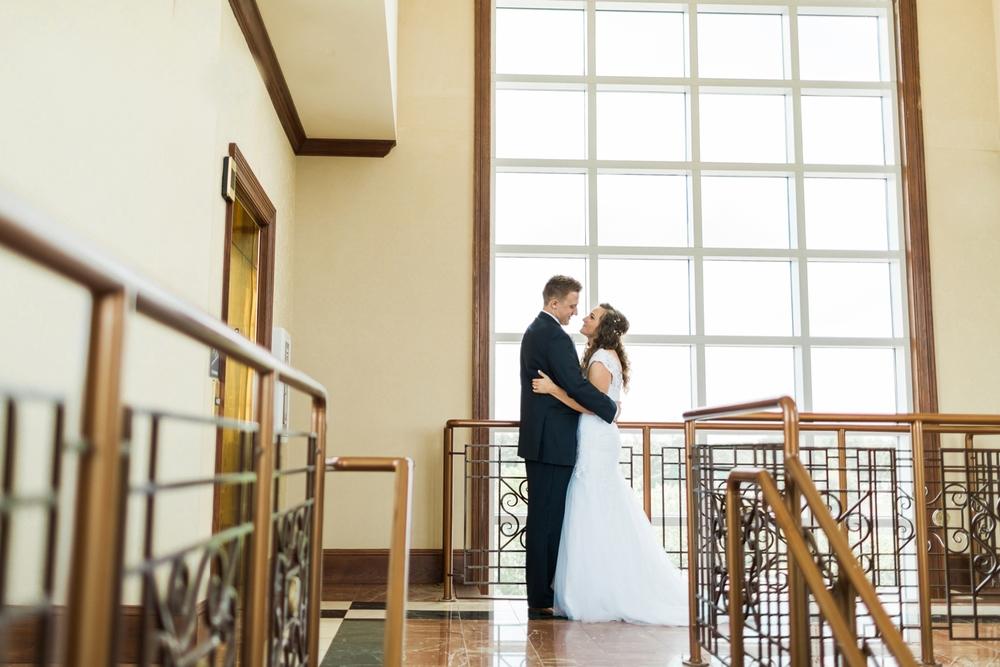 Community_Life_Center_Indianapolis_Indiana_Wedding_Photographer_Chloe_Luka_Photography_6885.jpg