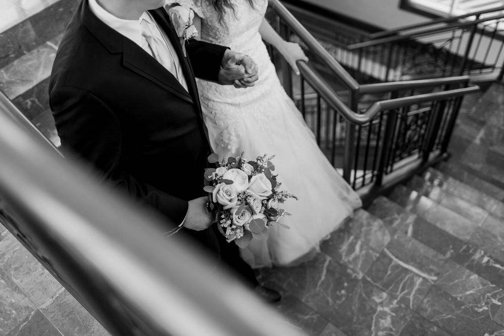Community_Life_Center_Indianapolis_Indiana_Wedding_Photographer_Chloe_Luka_Photography_6886.jpg