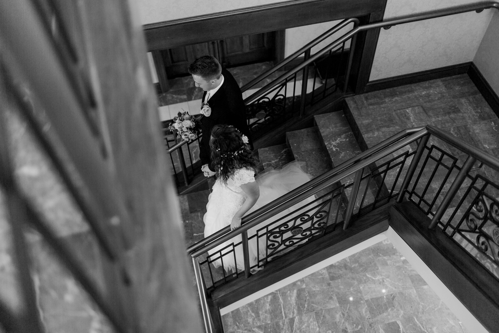 Community_Life_Center_Indianapolis_Indiana_Wedding_Photographer_Chloe_Luka_Photography_6888.jpg