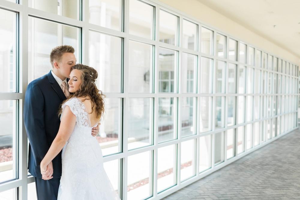 Community_Life_Center_Indianapolis_Indiana_Wedding_Photographer_Chloe_Luka_Photography_6891.jpg