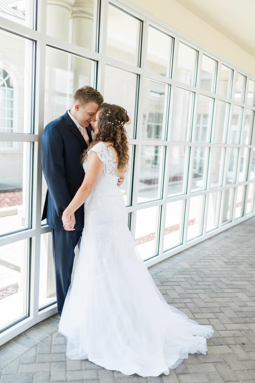 Community_Life_Center_Indianapolis_Indiana_Wedding_Photographer_Chloe_Luka_Photography_6890.jpg