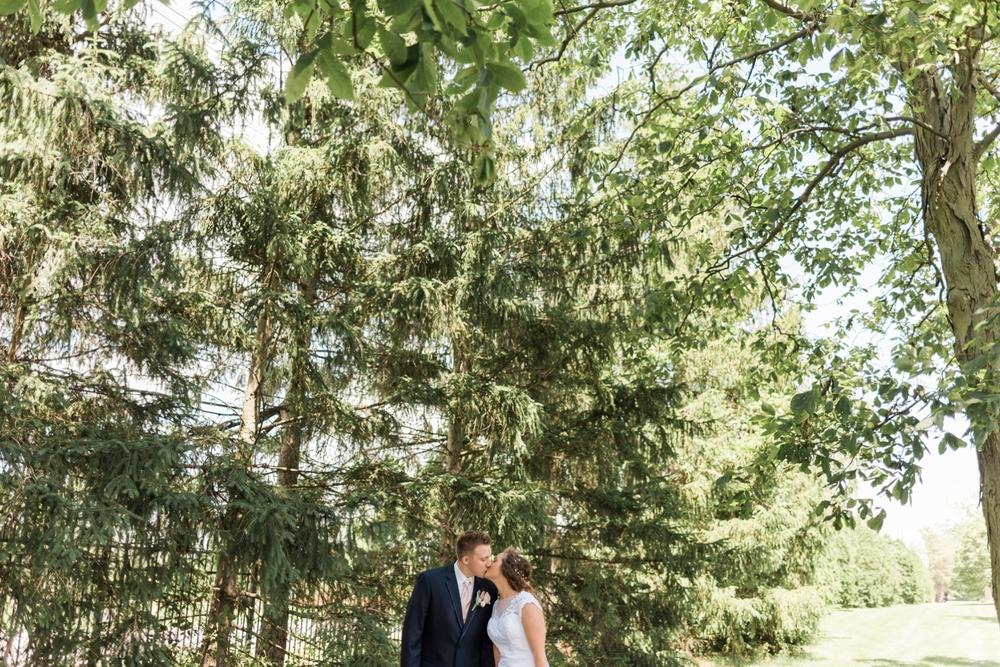 Community_Life_Center_Indianapolis_Indiana_Wedding_Photographer_Chloe_Luka_Photography_6898.jpg