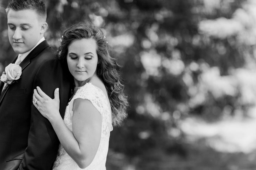 Community_Life_Center_Indianapolis_Indiana_Wedding_Photographer_Chloe_Luka_Photography_6902.jpg