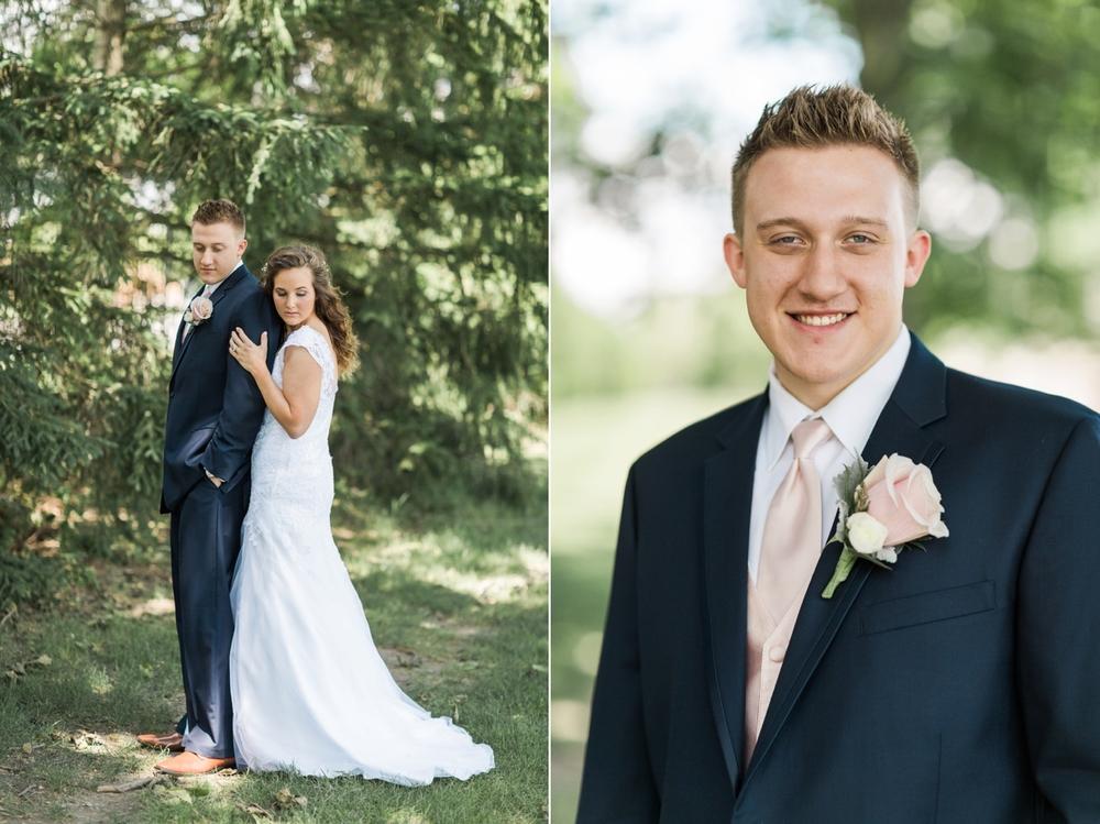 Community_Life_Center_Indianapolis_Indiana_Wedding_Photographer_Chloe_Luka_Photography_6903.jpg