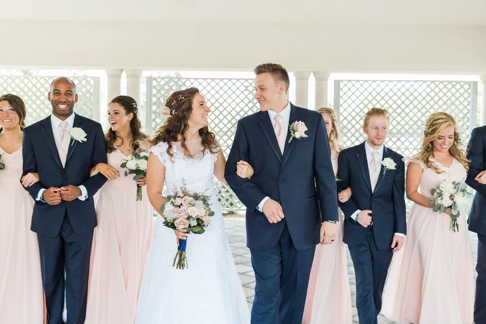 Community_Life_Center_Indianapolis_Indiana_Wedding_Photographer_Chloe_Luka_Photography_6911.jpg