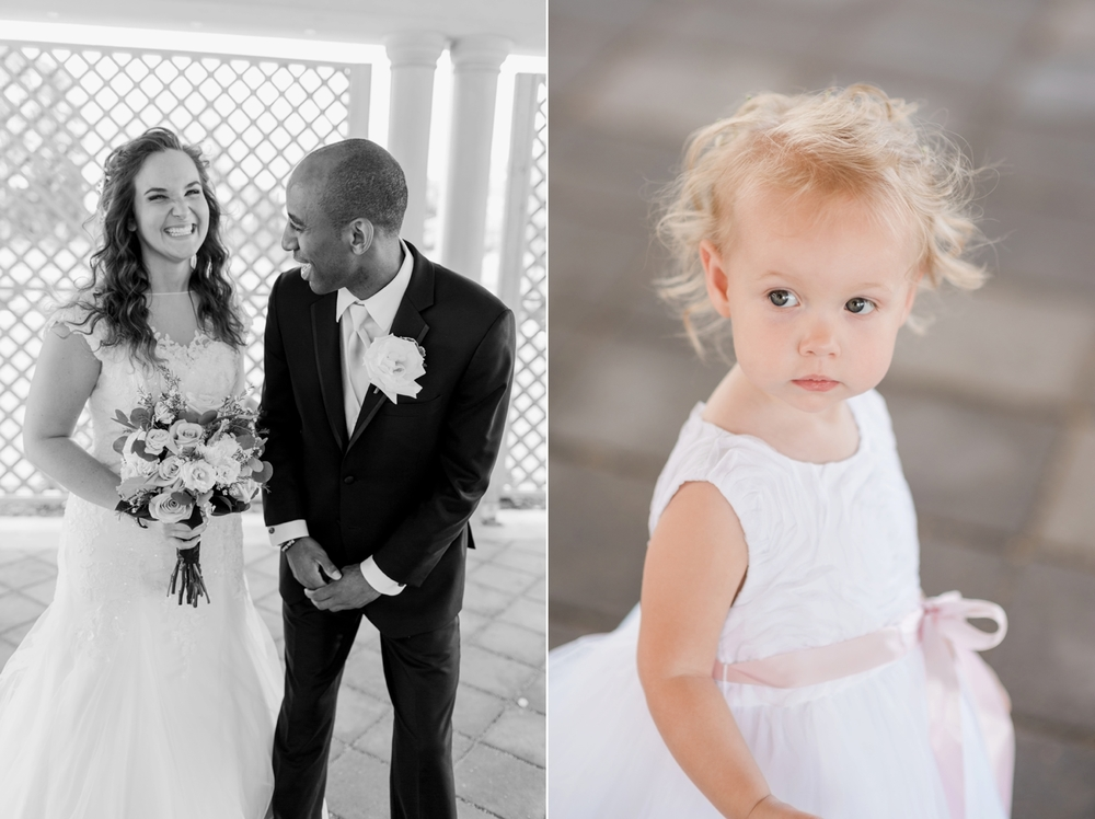 Community_Life_Center_Indianapolis_Indiana_Wedding_Photographer_Chloe_Luka_Photography_6914.jpg