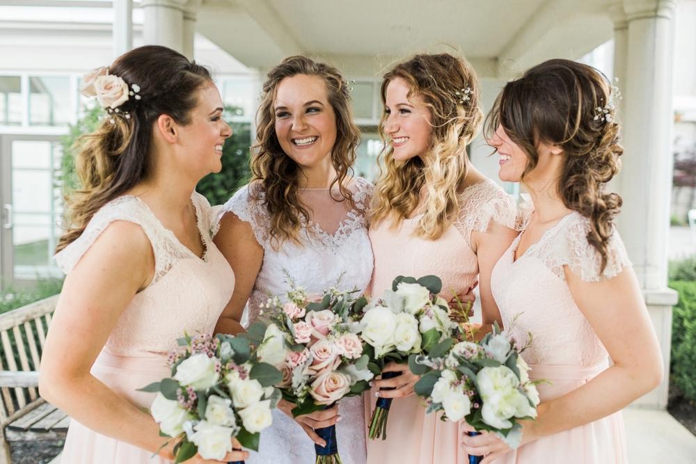 Community_Life_Center_Indianapolis_Indiana_Wedding_Photographer_Chloe_Luka_Photography_6926.jpg