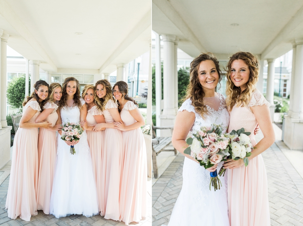Community_Life_Center_Indianapolis_Indiana_Wedding_Photographer_Chloe_Luka_Photography_6927.jpg