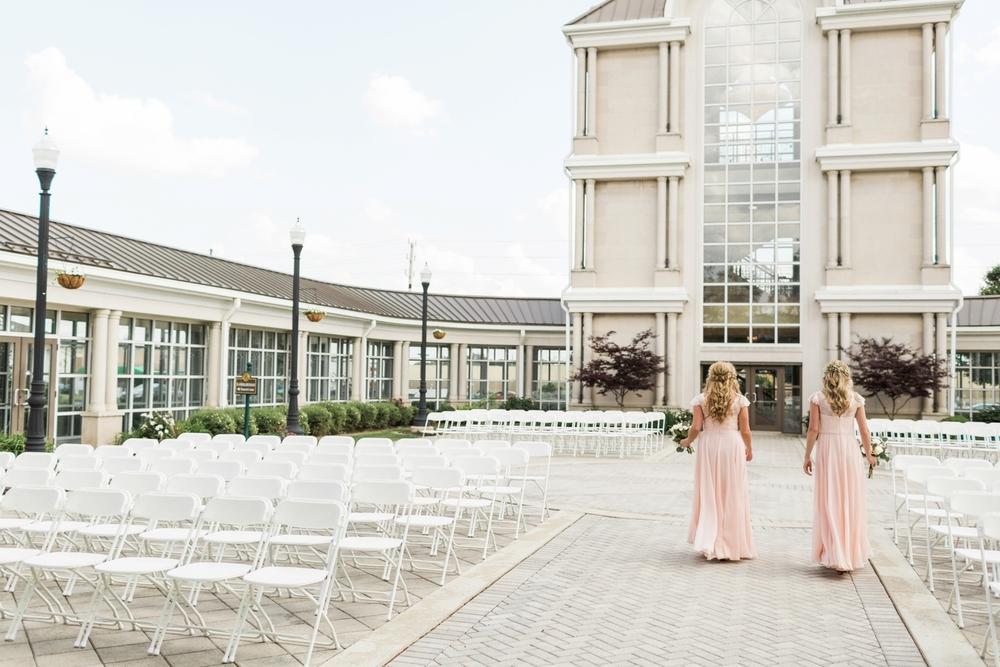 Community_Life_Center_Indianapolis_Indiana_Wedding_Photographer_Chloe_Luka_Photography_6934.jpg