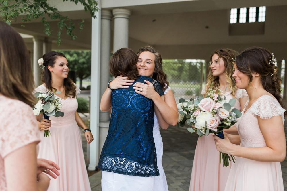 Community_Life_Center_Indianapolis_Indiana_Wedding_Photographer_Chloe_Luka_Photography_6935.jpg
