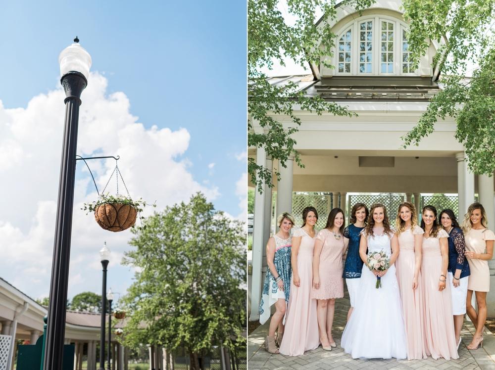 Community_Life_Center_Indianapolis_Indiana_Wedding_Photographer_Chloe_Luka_Photography_6936.jpg