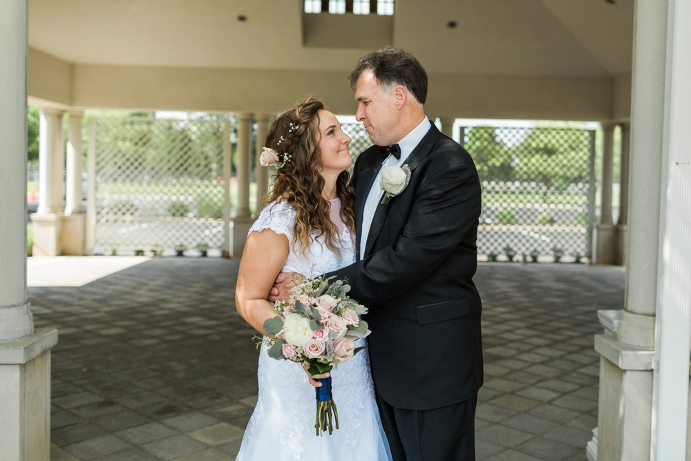 Community_Life_Center_Indianapolis_Indiana_Wedding_Photographer_Chloe_Luka_Photography_6937.jpg