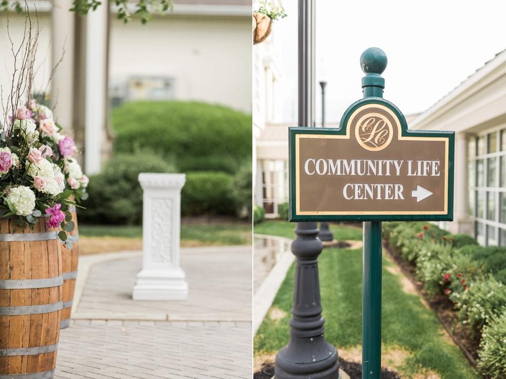 Community_Life_Center_Indianapolis_Indiana_Wedding_Photographer_Chloe_Luka_Photography_6940.jpg