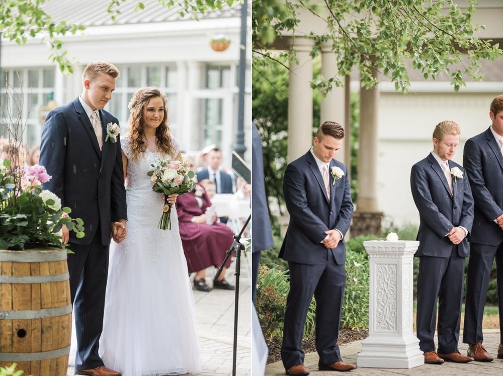 Community_Life_Center_Indianapolis_Indiana_Wedding_Photographer_Chloe_Luka_Photography_6952.jpg