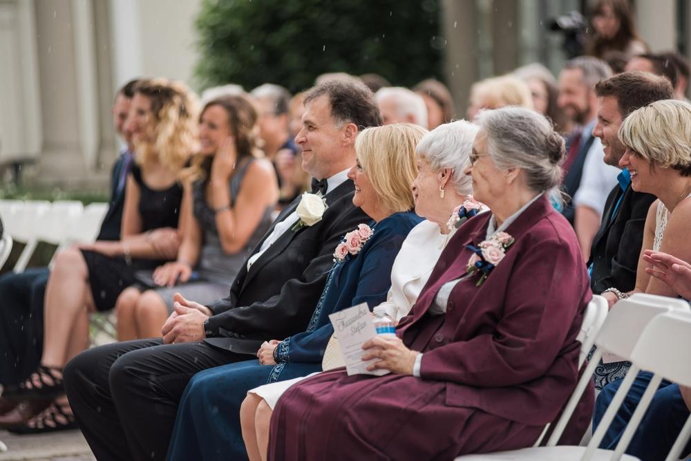 Community_Life_Center_Indianapolis_Indiana_Wedding_Photographer_Chloe_Luka_Photography_6953.jpg