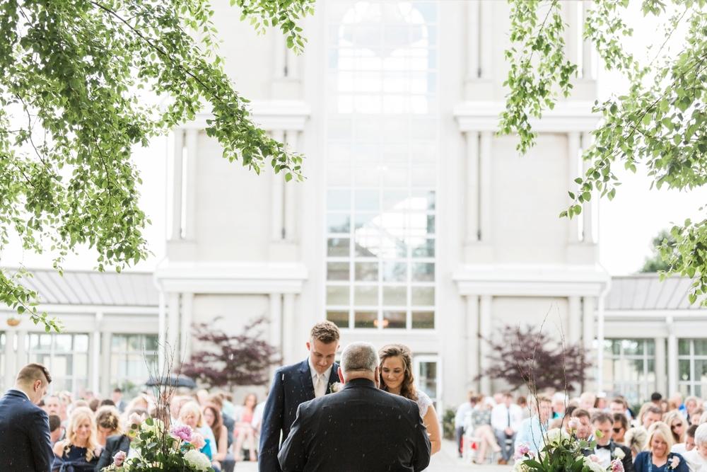 Community_Life_Center_Indianapolis_Indiana_Wedding_Photographer_Chloe_Luka_Photography_6959.jpg