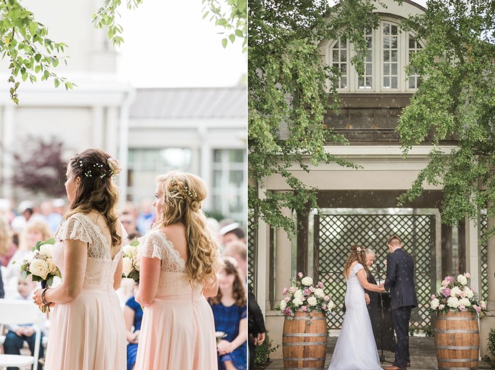 Community_Life_Center_Indianapolis_Indiana_Wedding_Photographer_Chloe_Luka_Photography_6960.jpg