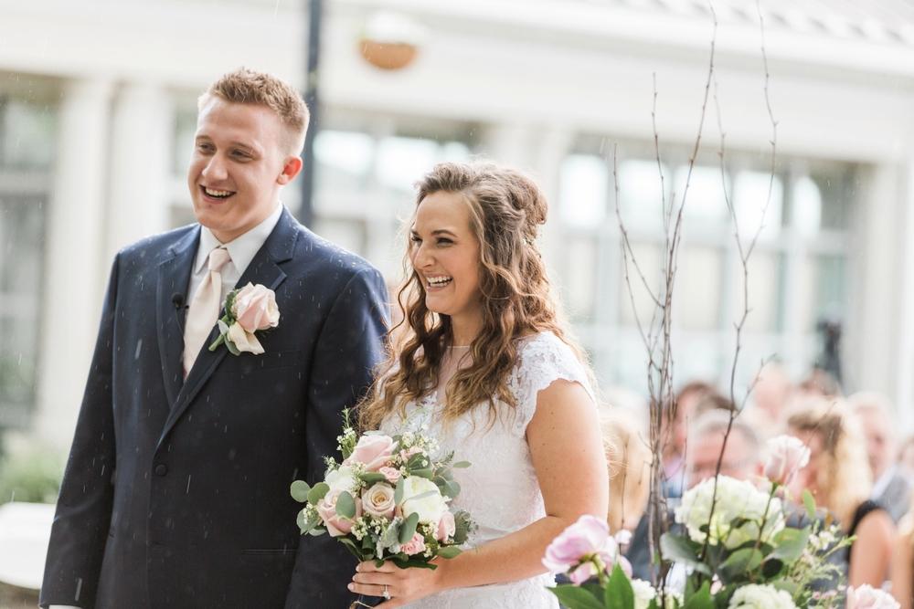 Community_Life_Center_Indianapolis_Indiana_Wedding_Photographer_Chloe_Luka_Photography_6961.jpg