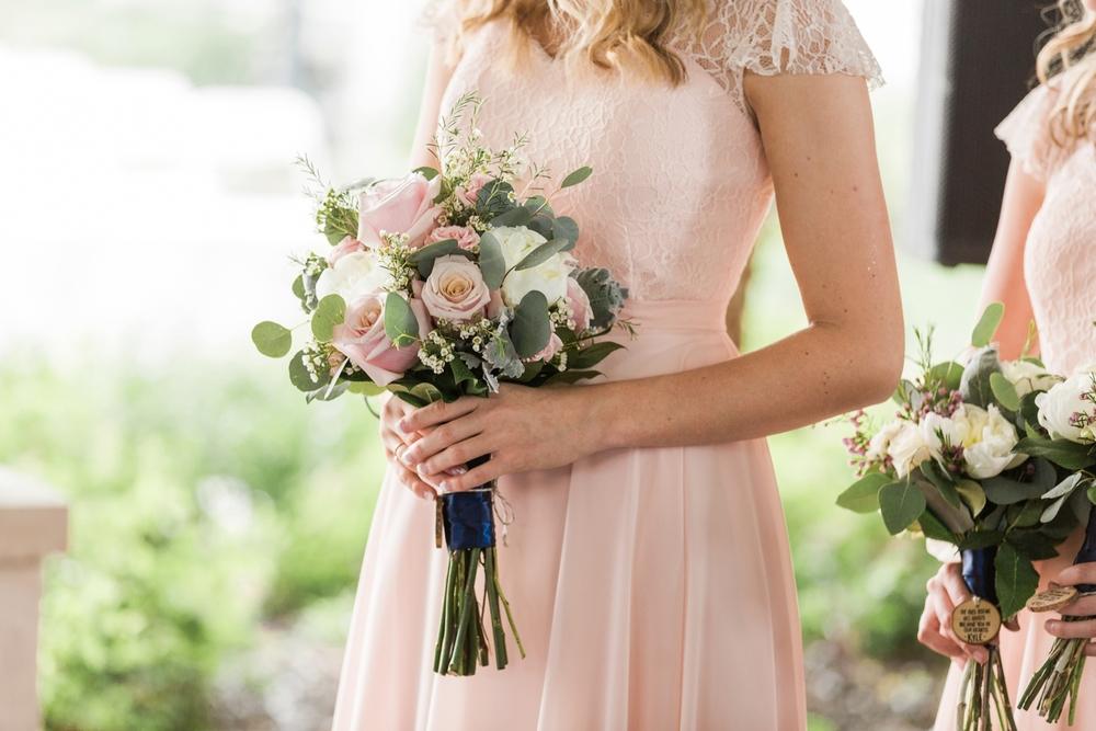 Community_Life_Center_Indianapolis_Indiana_Wedding_Photographer_Chloe_Luka_Photography_6965.jpg