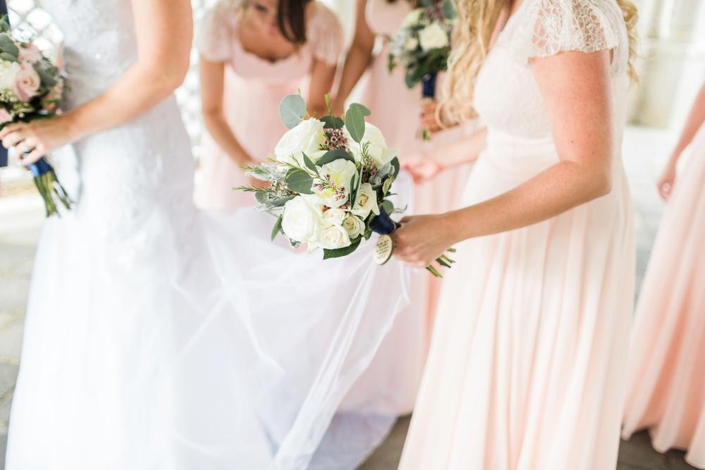 Community_Life_Center_Indianapolis_Indiana_Wedding_Photographer_Chloe_Luka_Photography_6971.jpg