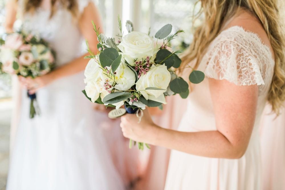 Community_Life_Center_Indianapolis_Indiana_Wedding_Photographer_Chloe_Luka_Photography_6972.jpg