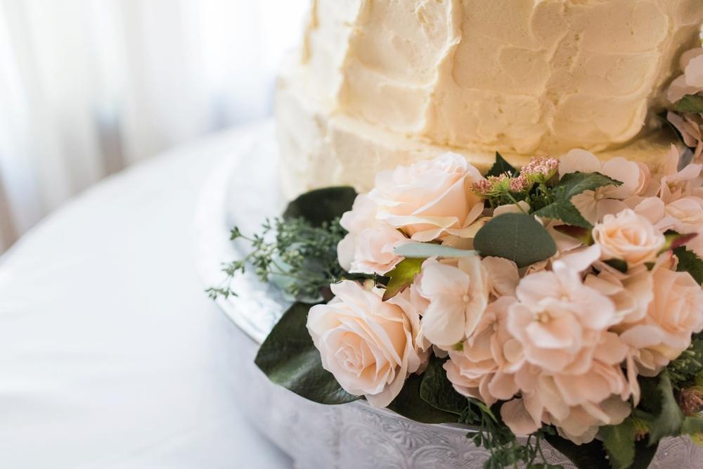 Community_Life_Center_Indianapolis_Indiana_Wedding_Photographer_Chloe_Luka_Photography_6976.jpg